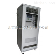NH3-N氨氮在线分析仪 KY1282