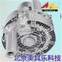 美其乐旋涡气泵  机械行业专用旋涡气泵010-56370019