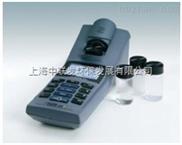 pHotoFlex/pHotoFlex Turb型便携式光度计/COD测定仪