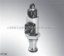 KBVSC3BA/LCG24K4V特价供应,力士乐KBVS.3B型比例溢流阀