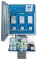 德国WTW TresCon型在线大型三合一氮磷分析仪