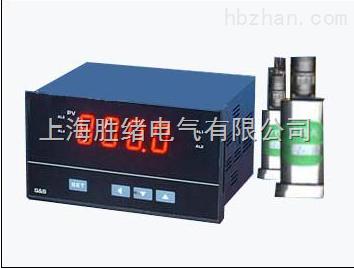 振动监控仪XZK―1