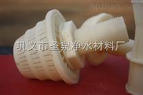 北京反冲洗滤帽厂家++ABS可调式滤头价格