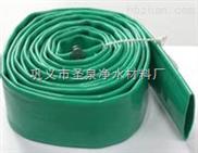 齐全北京曝气软管厂家++曝气软管价格