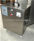 赤峰臭氧發生器圖片-赤峰臭氧發生器價格