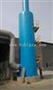燃煤发电厂脱硫塔 工业锅炉、窑炉脱硫塔