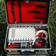 MF-TRSWj智能土壤水分/温度监测记录仪,便于携带,功耗小