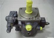 VICKERS双作用叶片泵,VICKERS液压马达