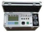 GH-60E型自動煙塵(氣)采樣器,精心研製,計量準確可靠