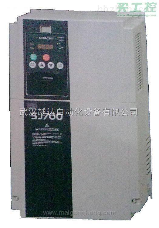 sj700-110hfe日立变频器