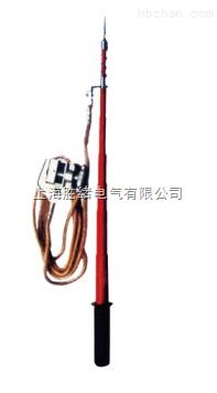 携带式放电棒厂家价格