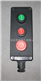 BEA58-2BS带急停防爆按钮开关 两常开,两常闭,一常开一常闭
