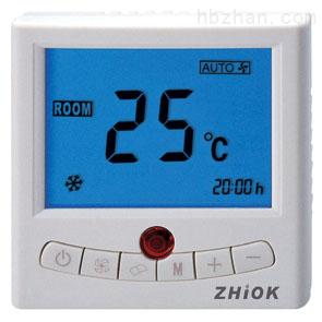 液晶显示恒温控制器