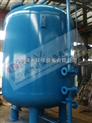 循环水预处理过滤器