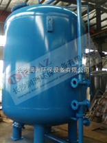 中央空调循环水预处理过滤器
