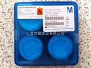 MF-Millipore表面滤膜0.1um*25mm