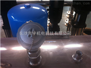 汕尾恒压变频供水控制器供水方式