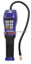 SF6卤素气体定性检漏仪