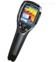 原装菲力尔I3红外线热成像仪 工业测温仪表