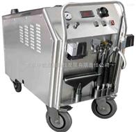 高温饱和蒸汽清洗机AKSGV36
