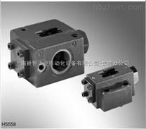SV10PB4-4X/V东莞供应,力士乐液控单向阀