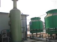 酸性废气净化塔