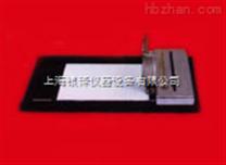 薄層色譜手動點樣台(XY-1型),薄層色譜點樣台,操作靈敏可調