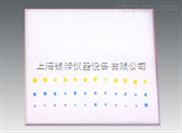 薄层色谱板首选上海银泽,自主研发设计,在行业内享有盛名