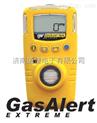 天津GasAlertExtreme氧气检测仪,氧气浓度检测仪