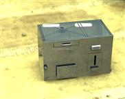 餐饮油水分离器|厨房油水分离器|饭店油水分离器