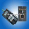成钢调速电机,STS调速电机,台湾调速电机