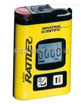 T40一氧化碳檢測儀,一氧化碳氣體檢測儀