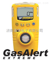 BW臭氧检测仪,手持式臭氧浓度检测仪