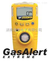 BW臭氧檢測儀,手持式臭氧濃度檢測儀