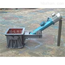 DEF电液动腭式阀,手动扇形阀-性能稳定质量过硬