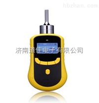 漢中氮氣檢測儀,手持式氮氣濃度檢測儀