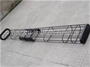 脉冲袋式除尘器专用扁形骨架