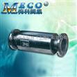 MHN内磁水处理仪