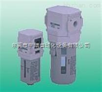 CKD過濾器,CKD氣動單元