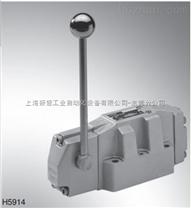 力士乐手柄启动方向滑阀,H-4WMM22J7X//V好价格