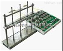 電線電纜低溫衝擊試驗裝置,線纜低溫衝擊試驗儀