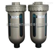 SMC自动排水器,smc气动元件样本
