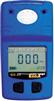 氫氣檢測儀