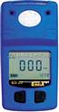 恩尼克斯氧气检测报警仪GS10