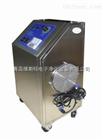 南京臭氧機-南京臭氧消毒機
