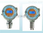 KY1325-固定式一氧化碳气体检测仪