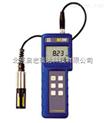 YSI DO200-YSI DO200溶解氧测定仪 美国维赛 现货