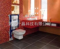 武汉同层排水工程施工,湖北同层排水设计报价