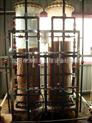 有机玻璃离子交换设备辽宁离子交换设备反渗透设备超纯水去离子水设备辽宁沈阳大连