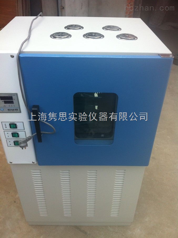 401B老化箱,自然(通风)换气老化箱